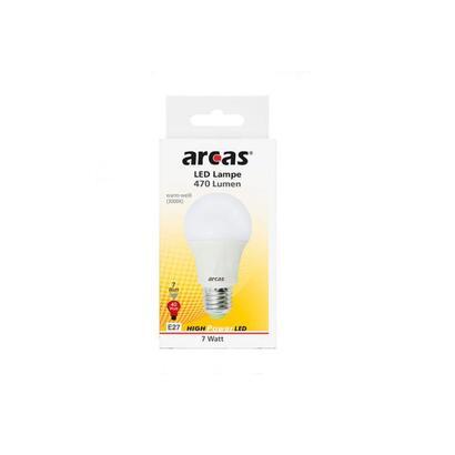 bombilla-arcas-led-light-filament-e27-7w-3000k-retail-1-pcs