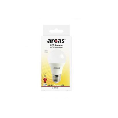 bombilla-arcas-led-light-filament-e27-7w-4000k-retail-1-pcs