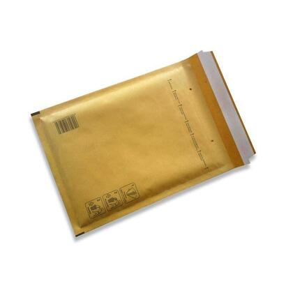 bolsas-de-correo-con-colchon-de-aire-braun-gr-w-140x225mm-200-piezas
