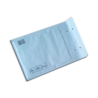 bolsas-de-transporte-con-colchon-de-aire-blanco-gr-f-240x350mm-100-piezas