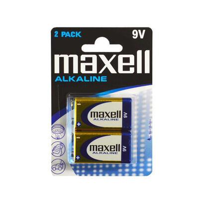 maxell-pila-alcalina-bl1-lr09-9v