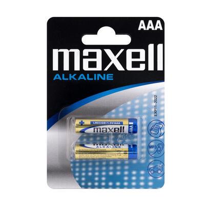 maxell-pila-alcalina-aaa-lr03-blister2