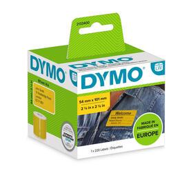 etiquetas-de-identificacion-envio-dymo-lw-amarillas-220-etiquetas