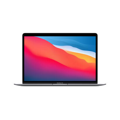 portatil-apple-macbook-air-13-apple-m1-8gb-256gb-touch-id-space-grey