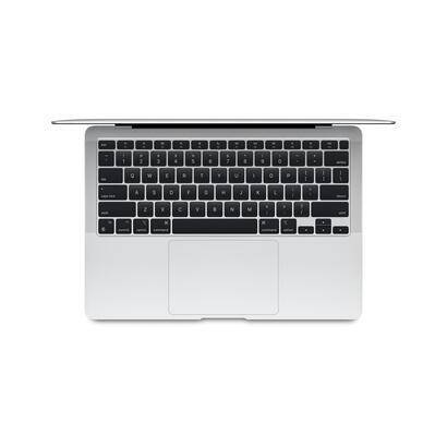 portatil-apple-macbook-air-13-apple-m1-8gb-256gb-touch-id-silver