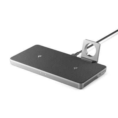 alogic-cargador-wireless-dock-3in1-qi-para-apple-negro