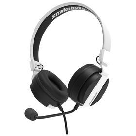 snakebyte-headset-5-ps5-headset-head-band-black-white