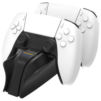snakebyte-twin-charge-5-ps5-joystick-blanco-playstation-analogica-digital