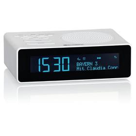 despertador-roadstar-clr-290d-radio-fm-puerto-de-carga-usb-blanco
