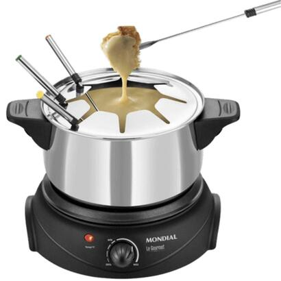 fondue-electrica-mondial-inox-fd02-1500w-15l