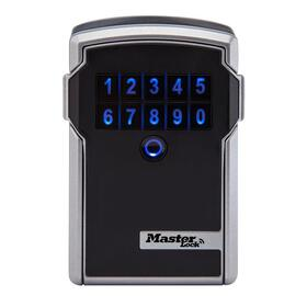 master-lock-5441eurd-caja-de-bloqueo-de-teclas-bluetooth