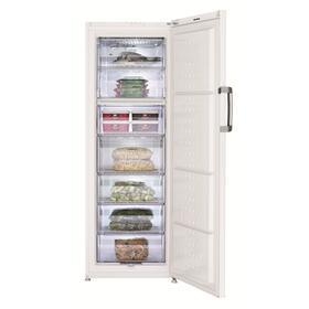 beko-fs127330n-congelador-independiente-vertical-blanco-237-l-a-