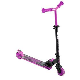 yvolution-patinete-neon-vector-scooter-rosa