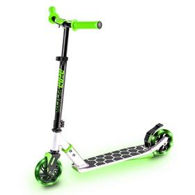 yvolution-patinete-neon-vector-scooter-verde-fluo