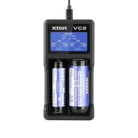 xtar-cargador-pantalla-lcd-baterias-ion-litio-usb