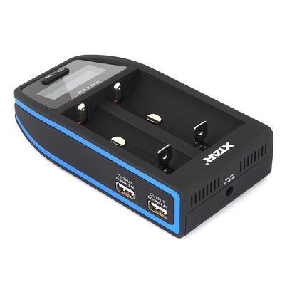 xtar-cargador-inteligente-carga-rapida-baterias-io