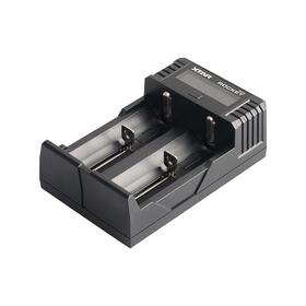 xtar-cargador-carga-rapida-baterias-ion-litioni-m