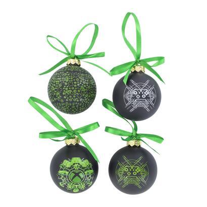 xbox-bolas-arbol-de-navidad-con-licencia-ornamentos-festivos-conjunto-de-4