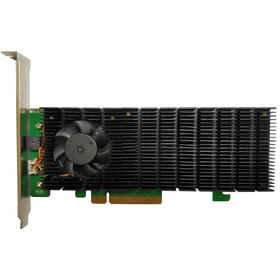 highpoint-3rd-gen-nvme-ssd7202-controlador