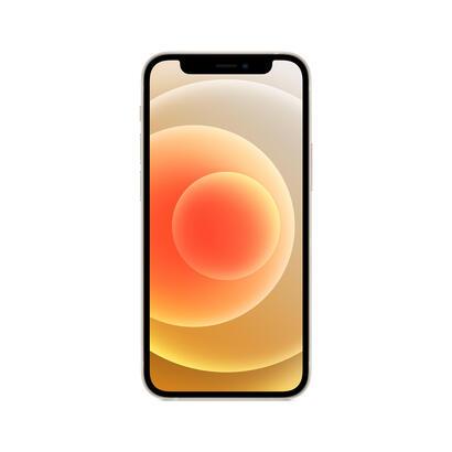 apple-iphone-12-mini-137-cm-54-dual-sim-ios-14-5g-64-gb-white