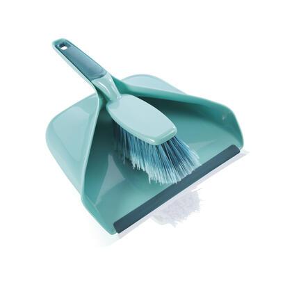 leifheit-41410-cepillo-de-limpieza-azul