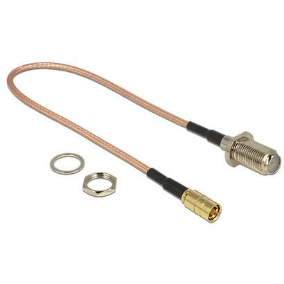 delock-13024-cable-smb-f-mh-025m