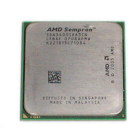 amd-sempron-3400-am2-940pin-tray
