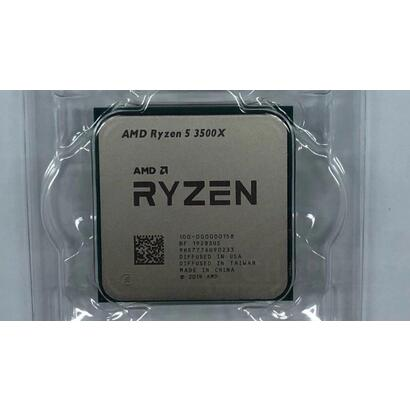 amd-ryzen-5-3500x-tray-am4-41ghz-35mb-cache