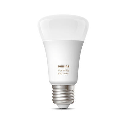philips-hue-white-and-color-ambiancebombilla-ledforma-a19e2710-w-equivalente-60-w16-millones-de-colores2000-6500-k