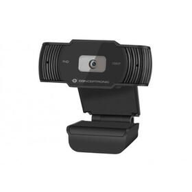 conceptronic-webcam-amdis-1080p-full-hd-webcammicro