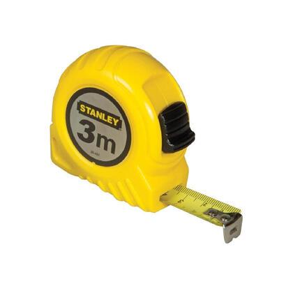 cinta-metrica-stanley-3-metros-amarilla-127-mm-carcasa-de-plastico