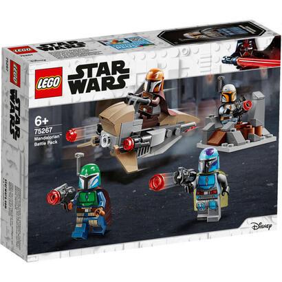 lego-star-wars-75267-pack-de-combate-mandalorianos