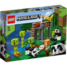 lego-minecraft-el-criadero-de-pandas-21158