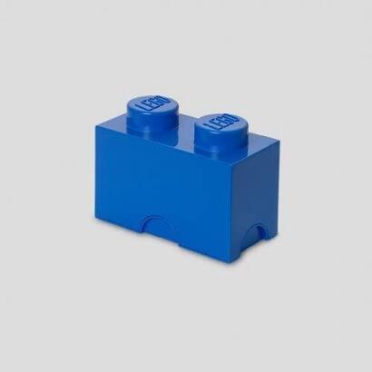 lego-storage-multi-pack-colores-4-piezas-caja-de-almacenamiento-roja