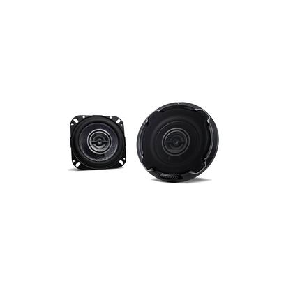 kenwood-kfcps1096-sistema-de-altavoces-performance-standard-de-2-vias-de-100-mm-kenwood-kfc-ps1096