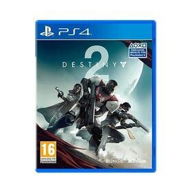 juego-sony-ps4-destiny-2