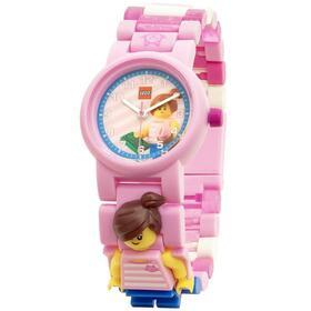 lego-8021667-reloj-analogico-de-cuarzo-para-nina-correa-de-plastico-color-rosa