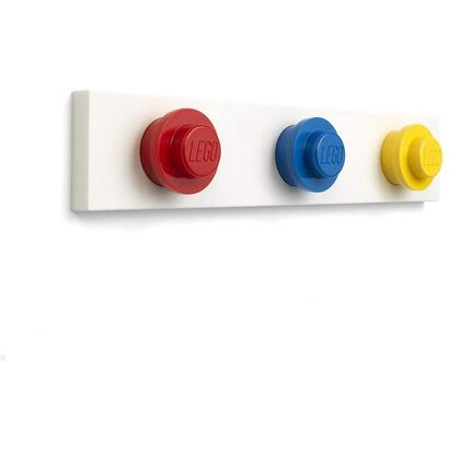 colgador-lego-room-copenhagen-blanco-amarillo-azul-rojo