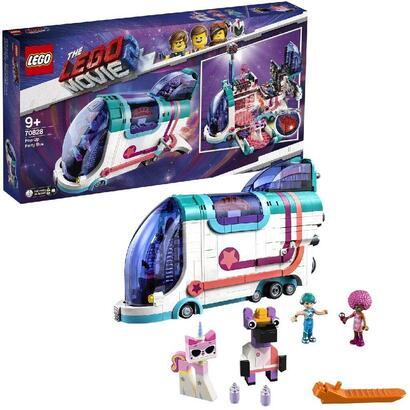 lego-fiestabus-pop-up-70828