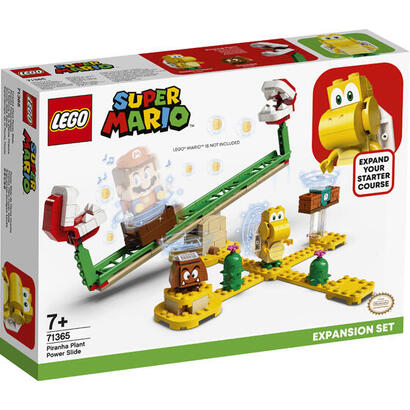 lego-super-mario-set-de-expansion-superderrape-de-la-planta-pirana-71365