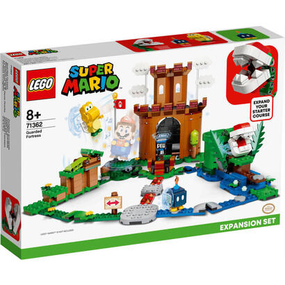 lego-super-mario-set-de-expansion-fortaleza-acorazada-71362