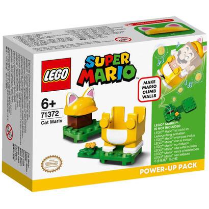 lego-super-mario-pack-potenciador-mario-felino-71372