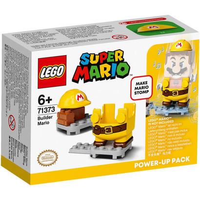 lego-super-mario-pack-potenciador-mario-constructor-71373
