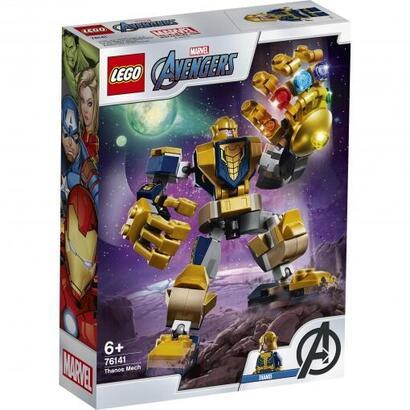 lego-marvel-super-heroes-armadura-robotica-de-thanos-41401
