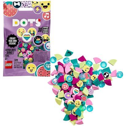 lego-41908-arecambios-pulsera-lego-dots-serias-1-41908