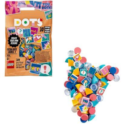 lego-41916-recambios-pulsera-lego-dots-edicion-2-41916
