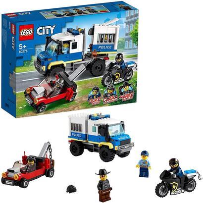 lego-city-60276-police-transporte-de-prisioneros-de-policia