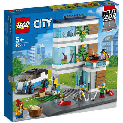 lego-city-moderna-casa-familiar-60291