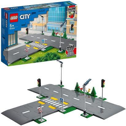 lego-60304-city-town-placas-de-carretera