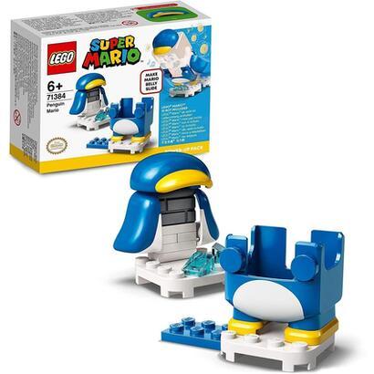 lego-71384-mario-penguin-power-pack